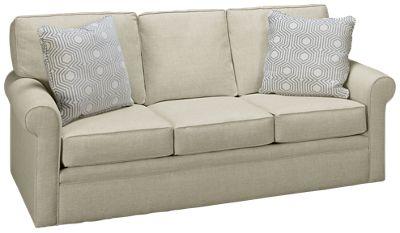 Rowe Dalton Sofa. Product Image. Product Image Unavailable