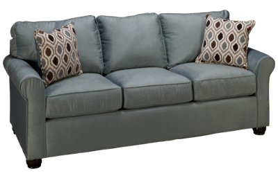 United Preston Sofa