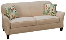 Rowe Capri Full Sleeper Sofa