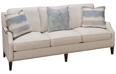 Huntington House Metro Soho Sofa
