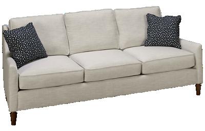 Rowe Studio Sofa