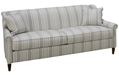 Rowe Studio Sofa