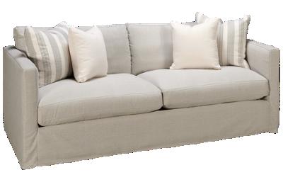Four Seasons Maddox 2 Seat Sofa Grande