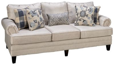 Fusion Furniture Catalina Fusion Furniture Catalina Sofa Jordan S