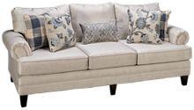 Fusion Furniture Catalina Sofa