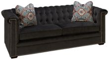 Kincaid Kingston Sofa