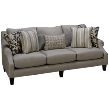 Fusion Furniture Sophie Sofa
