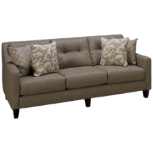 Fusion Furniture Maddox Sofa