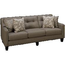 Fusion Furniture Maddox Sofa