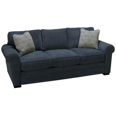 Jonathan Louis Choices Sofa, Jonathan Louis Furniture Review