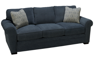 Jonathan Louis Orion Sofa