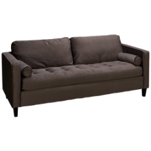 Magnolia Home Sinclair Sofa