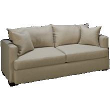 Peak Living Moore Sofa