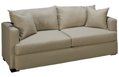 American Furniture Moore Sofa