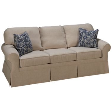 Flexsteel Camilla Flexsteel Camilla Sofa Jordan S Furniture