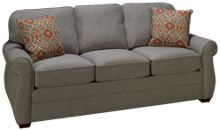 Flexsteel Whitney Sofa
