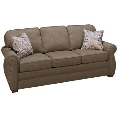 Flexsteel Whitney Flexsteel Whitney Sofa Jordan S Furniture