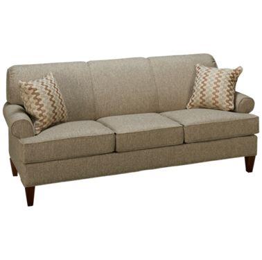 Flexsteel Venture Flexsteel Venture Sofa Jordan S Furniture