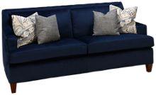 Flexsteel Mulberry Sofa