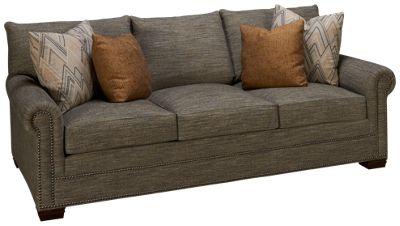 Superbe Jordanu0027s Furniture