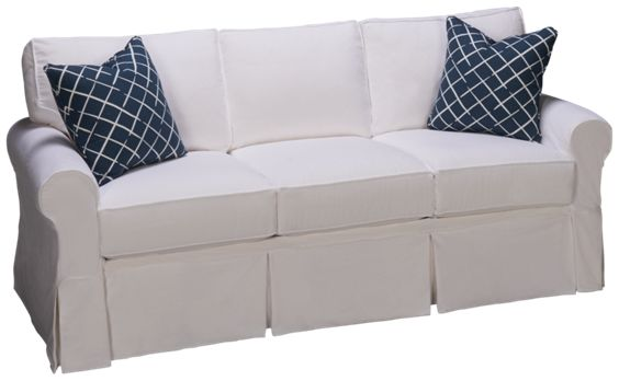 Four Seasons Furniture Replacement Slipcovers Bindu