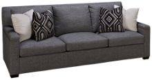 Huntington House Langston Sofa
