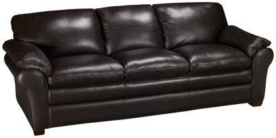 Good Jordanu0027s Furniture