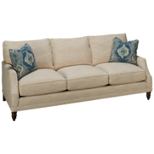 Rowe My Style II Sofa