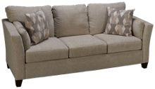 American Furniture Endurance Sofa