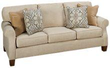 Rowe Kimball Sofa