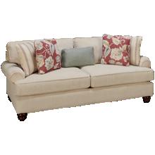 Craftmaster Shambala Sofa