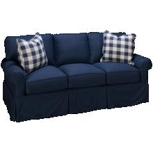 Rowe Hermitage Queen Sleeper Sofa