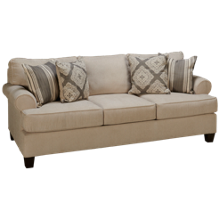 United Cayman Sofa