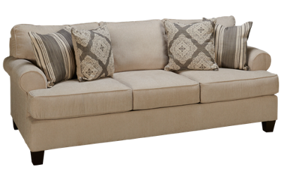 United Cayman Sofa