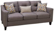 Fusion Furniture Mica Sofa