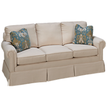 Kincaid Studio Select Sofa