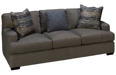 Craftmaster CM Modern Sofa