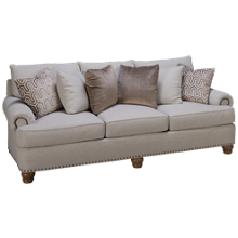 Huntington House Solutions 2 Sofa