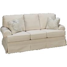 Kincaid Custom Sofa (3 Over 3)