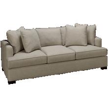 Max Home Bonsai Sofa