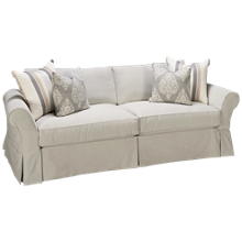Sofas For Sale At Jordan S Furniture Stores In Ma Nh Ri And Ct