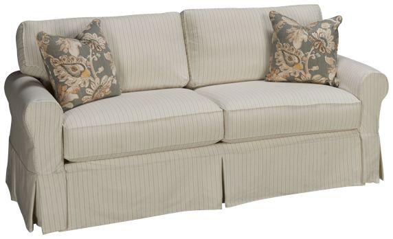 Four Seasons Sofa