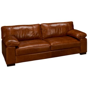 Groovy Soft Line Dallas 97 Leather Sofa Caraccident5 Cool Chair Designs And Ideas Caraccident5Info