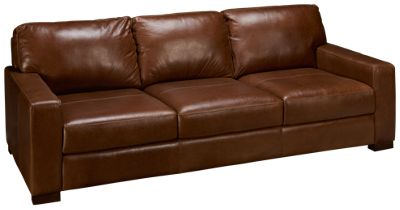 Charmant Jordanu0027s Furniture