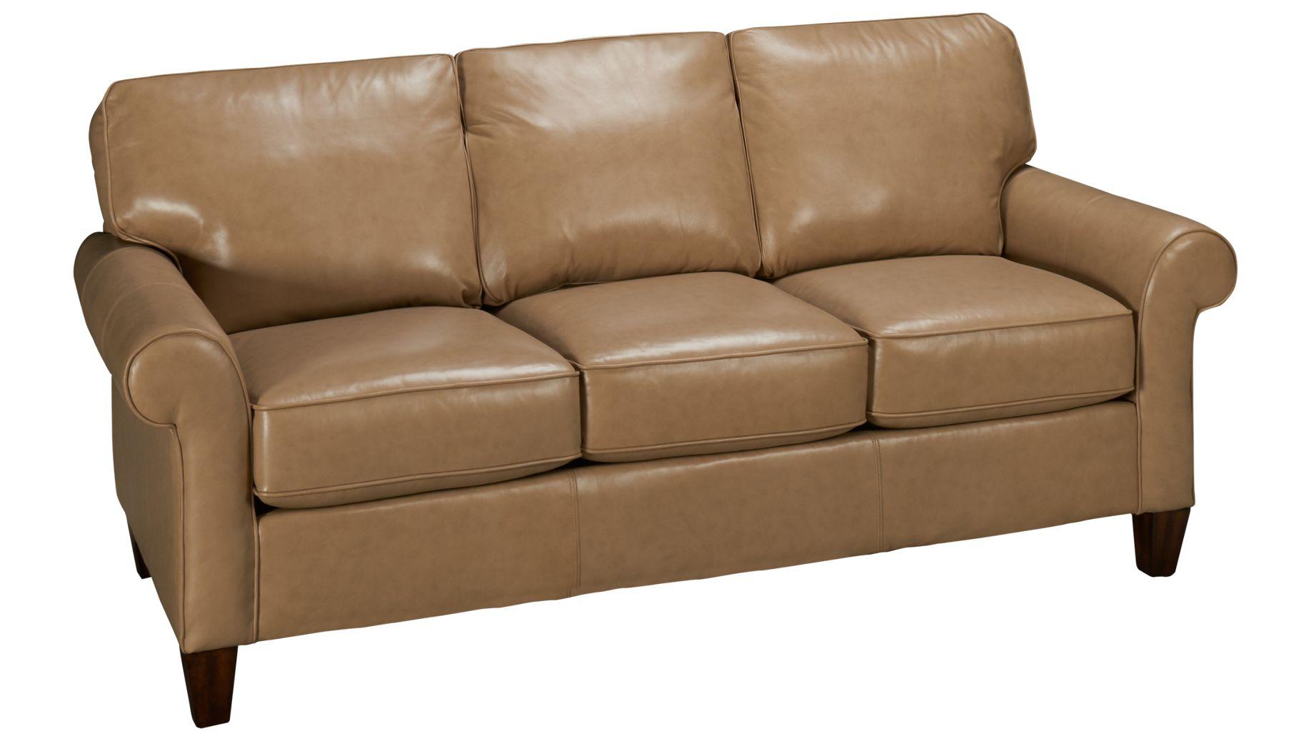 Flexsteel westside sofa reviews refil sofa for Sofa jordsand