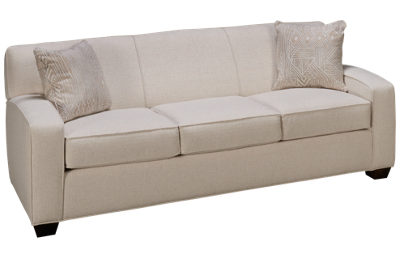 Rowe Horizon Sofa