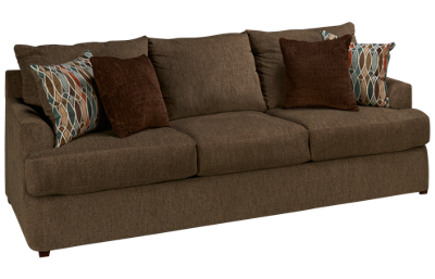 United Grandstand Sofa