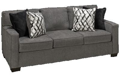 Peak Living Amber Sofa