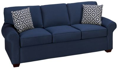 Klaussner Home Furnishings Patterns  Klaussner Home Furnishings Patterns  Sofa   Jordanu0027s Furniture