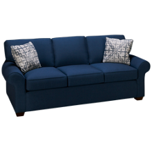 Sofas for Sale at Jordan\'s Furniture stores in MA, NH, RI and CT